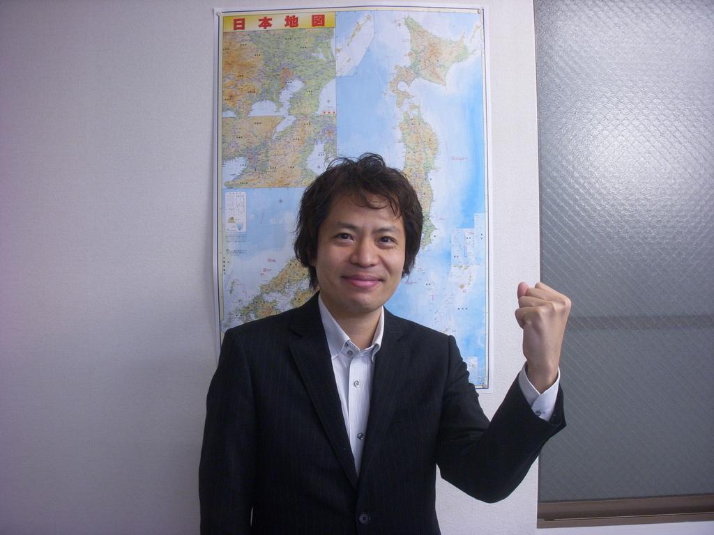 f:id:tsuruoka-eigo:20190306150149j:plain