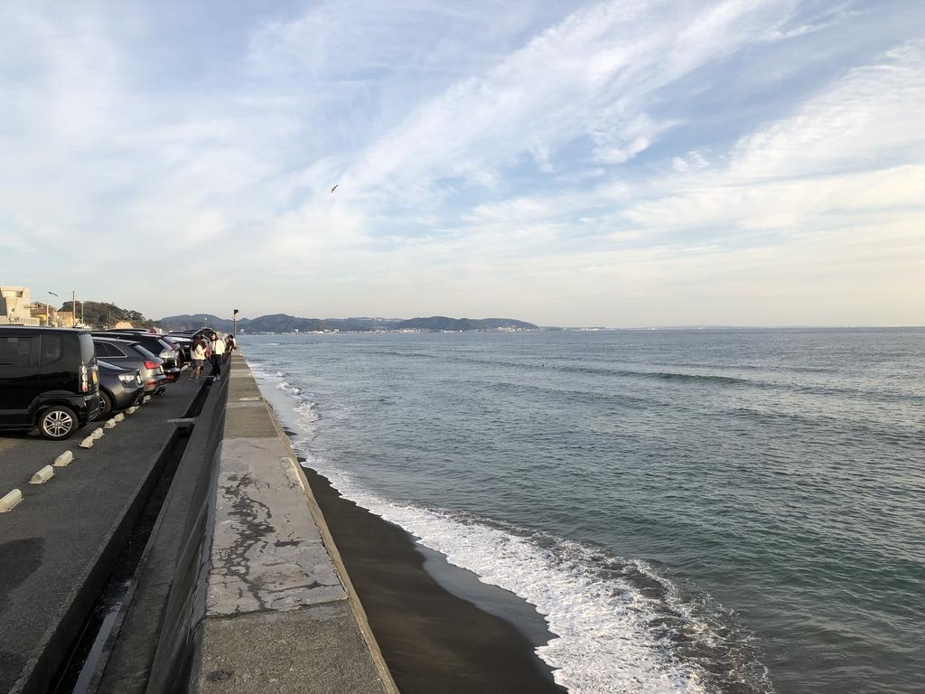 f:id:tsuruoka-eigo:20190306151647j:plain