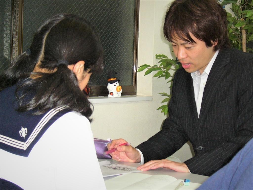 f:id:tsuruoka-eigo:20190306161027j:plain