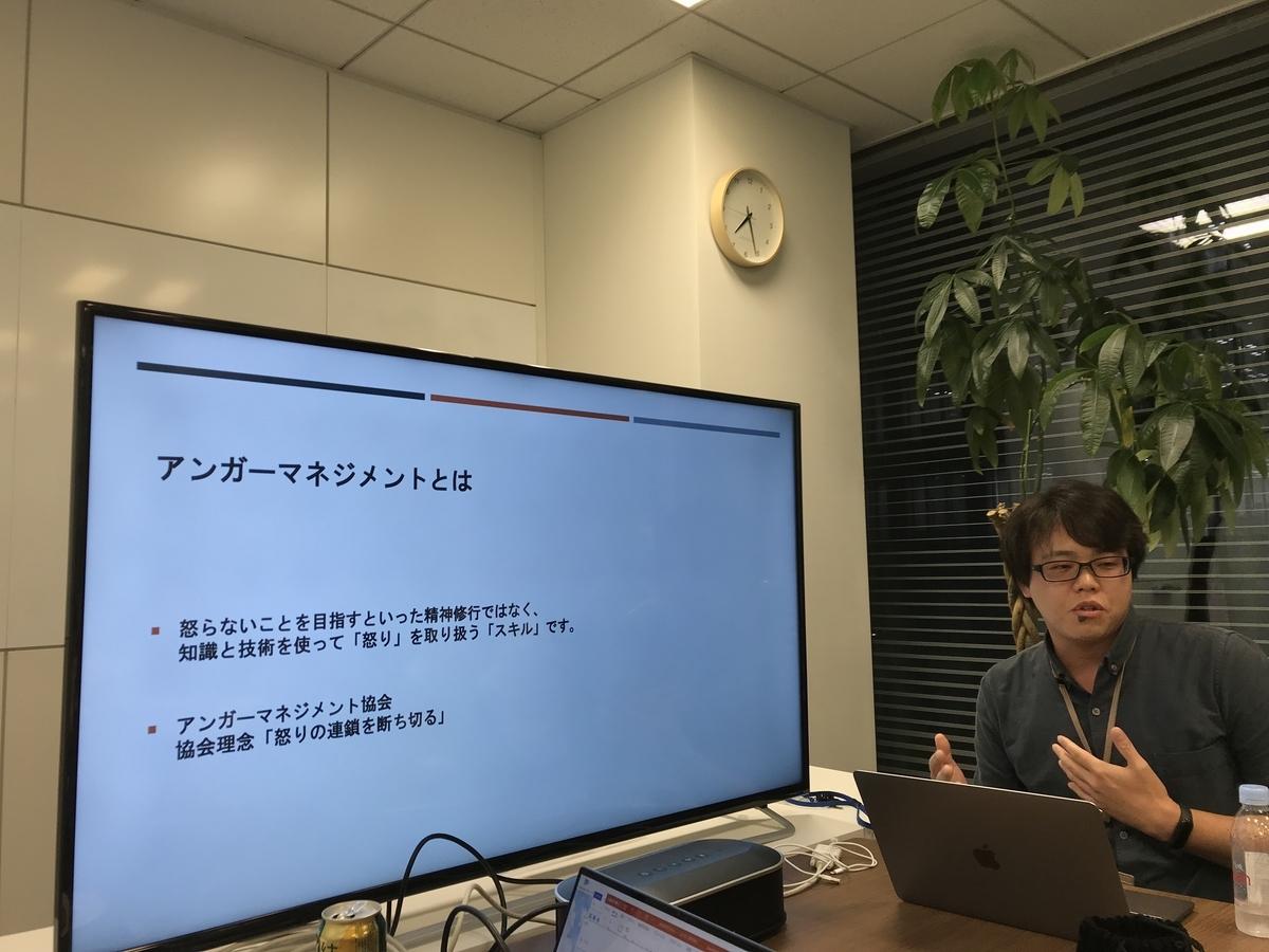 f:id:tsuruoka-ts:20190828183218j:plain