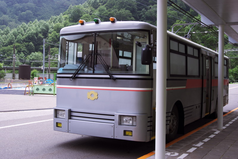 20100801115326