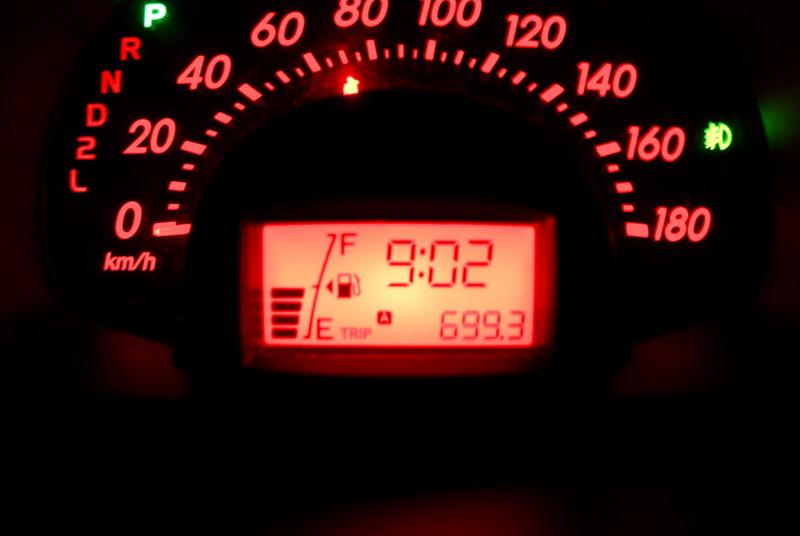 20100801210536
