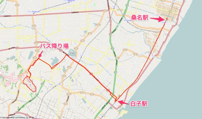 20150120001338