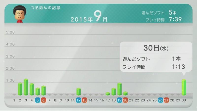 20151024121550