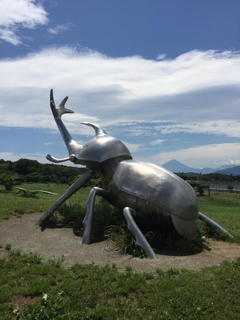 f:id:tsururiko:20170706220732j:plain