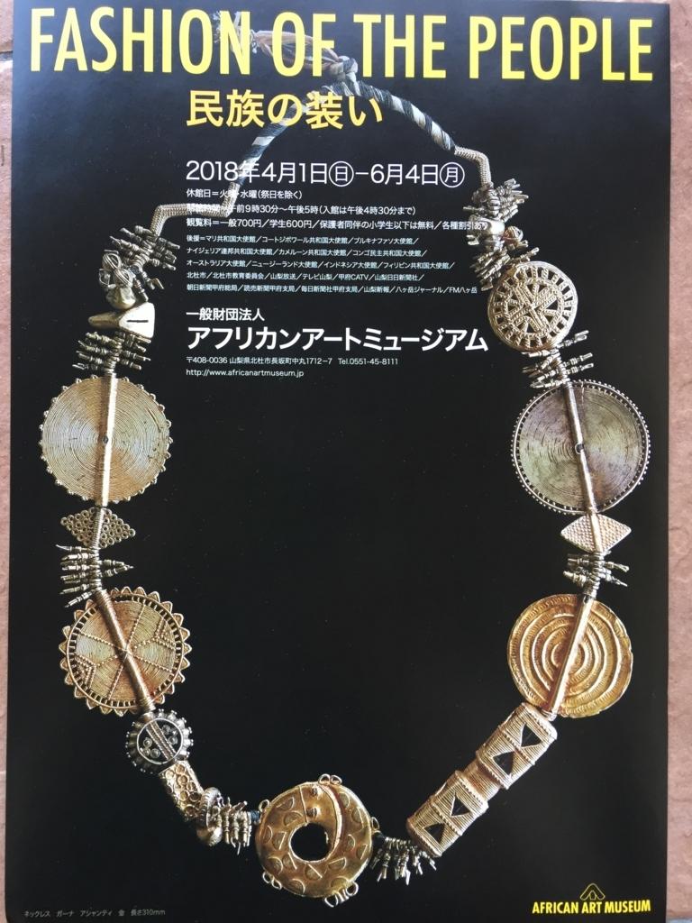 f:id:tsururiko:20180512091306j:plain