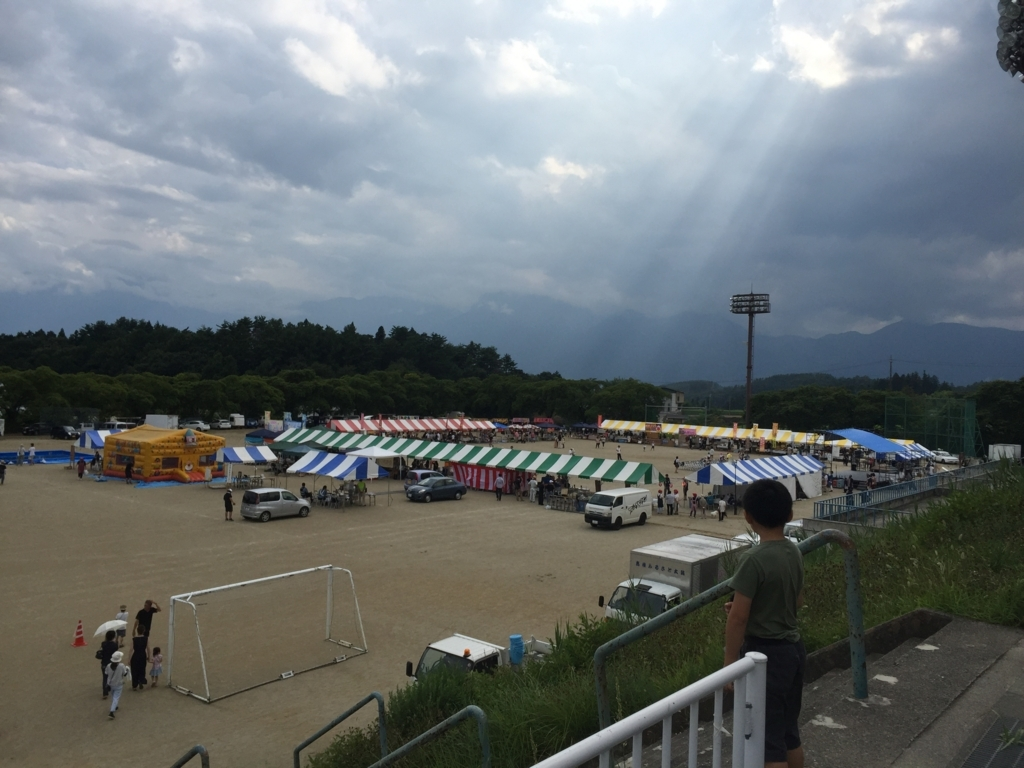 f:id:tsururiko:20180812153502j:plain