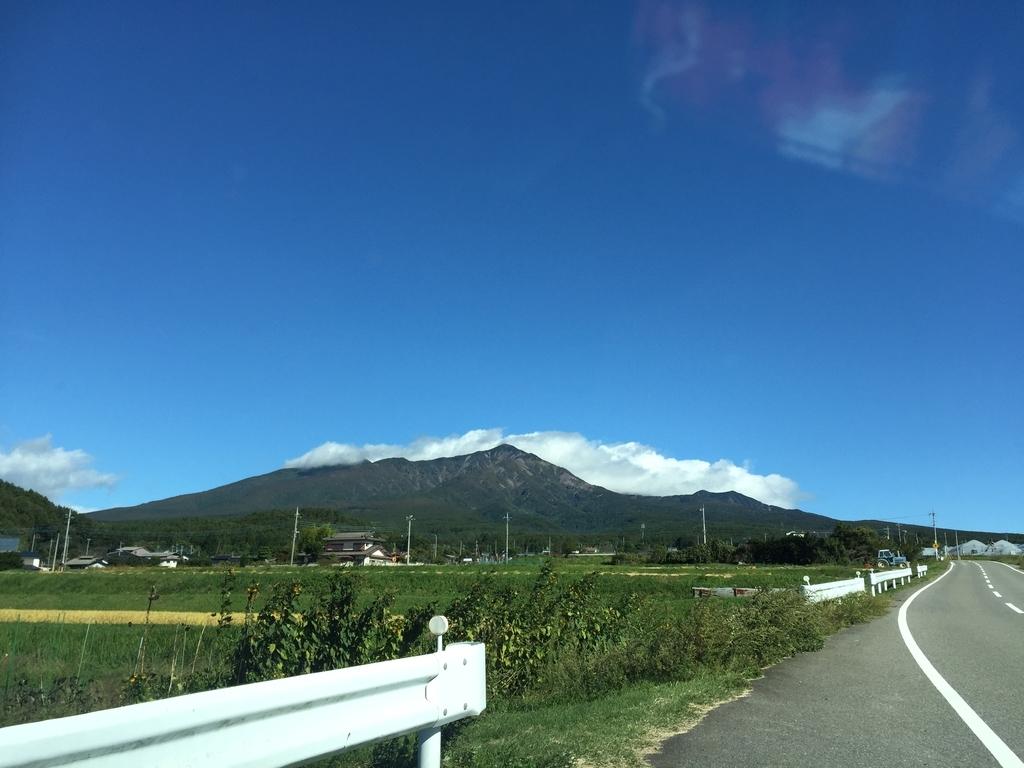 f:id:tsururiko:20181004115355j:plain