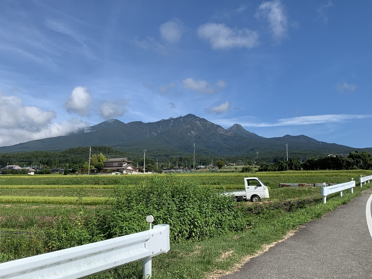 f:id:tsururiko:20190916162005j:plain