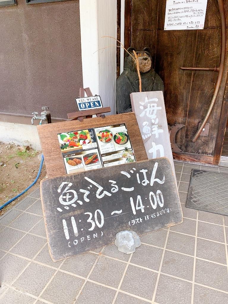 f:id:tsururiko:20200604222052j:image
