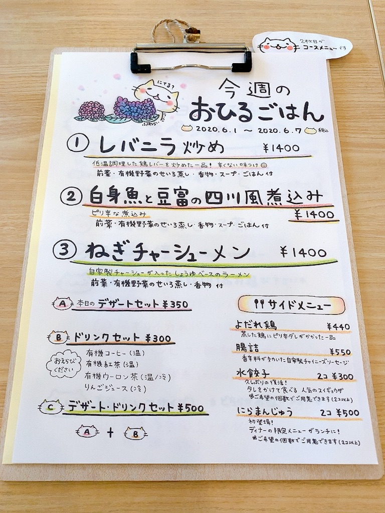 f:id:tsururiko:20200614162235j:image