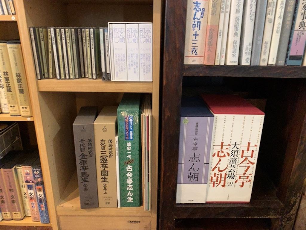f:id:tsururiko:20200716172232j:image