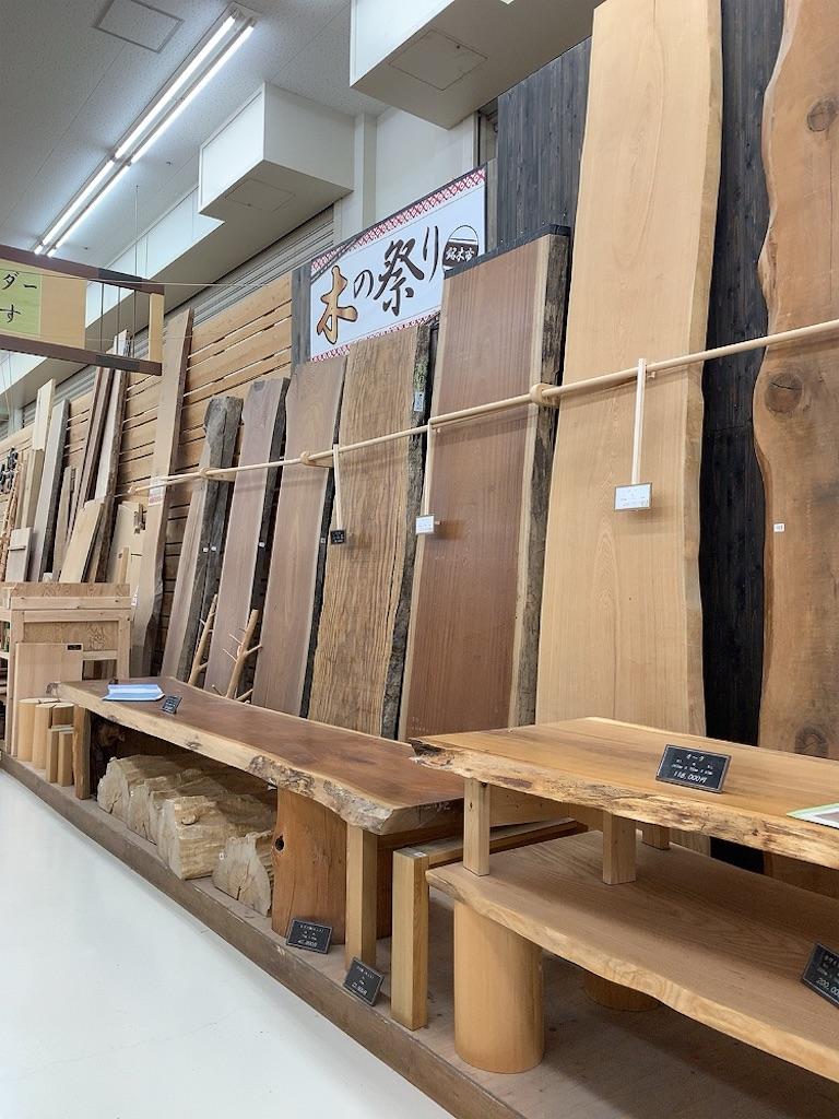 f:id:tsururiko:20200719214023j:image
