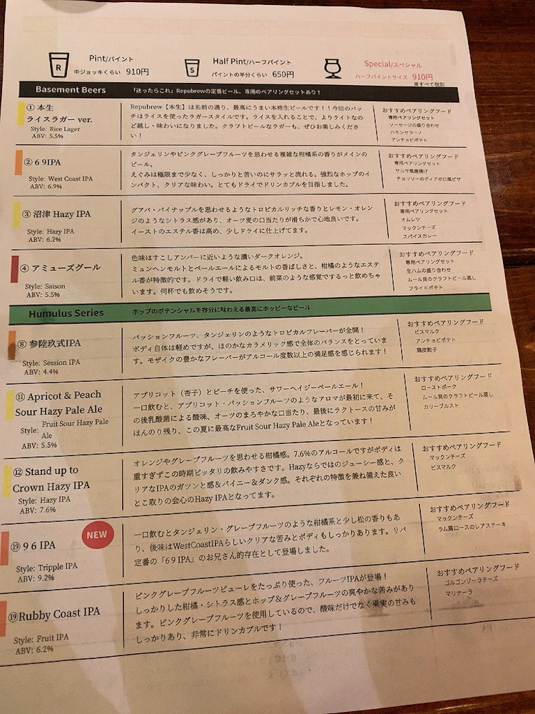 f:id:tsururiko:20200719220530j:image