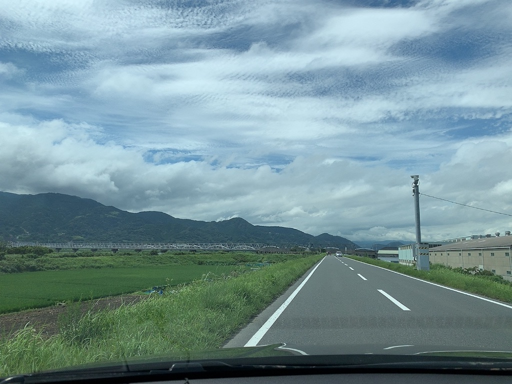 f:id:tsururiko:20200721223211j:image