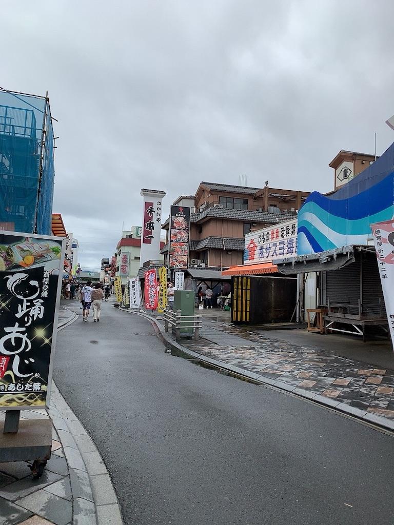 f:id:tsururiko:20200721223220j:image