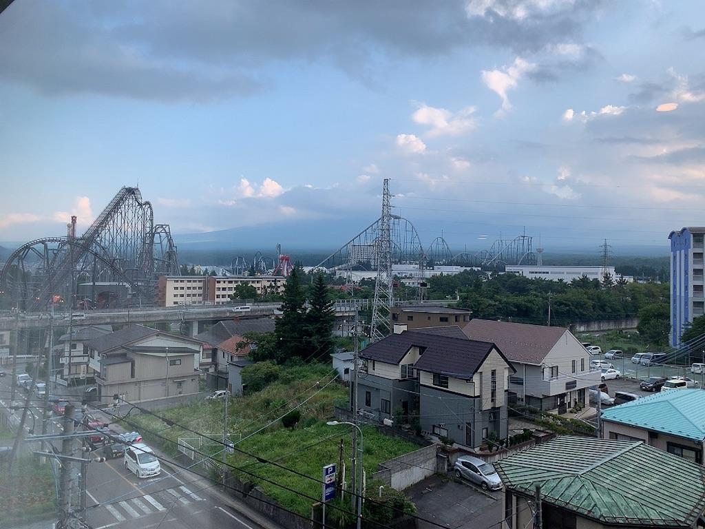 f:id:tsururiko:20200814122521j:image