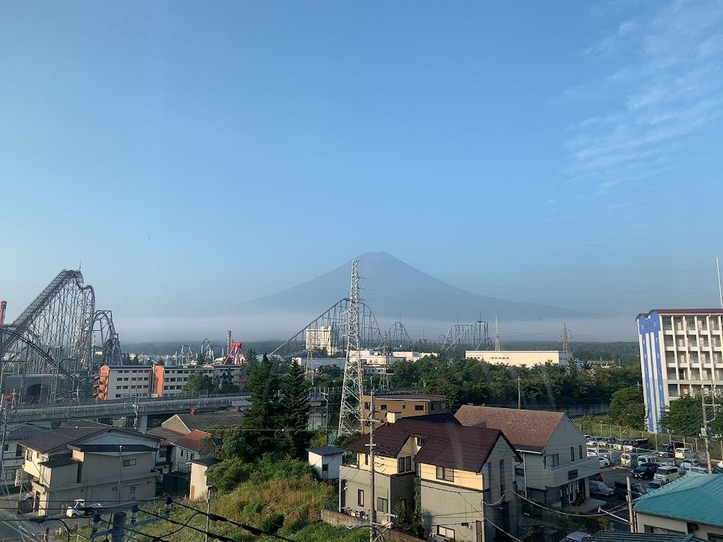 f:id:tsururiko:20200816183951j:image