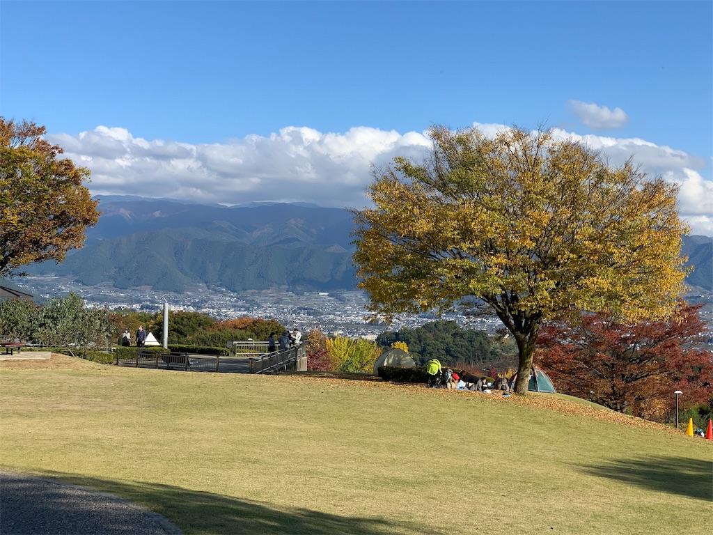 f:id:tsururiko:20201105183450j:image