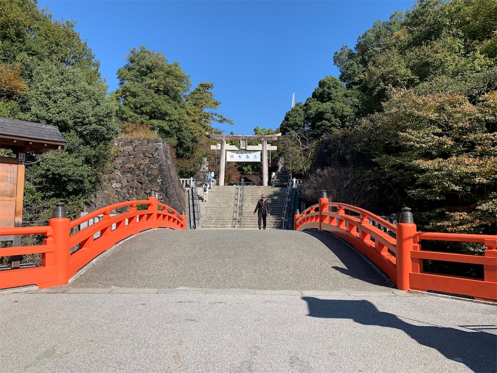 f:id:tsururiko:20201115091043j:image