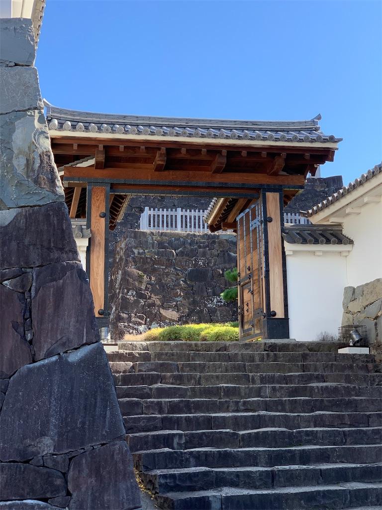 f:id:tsururiko:20201121184720j:image