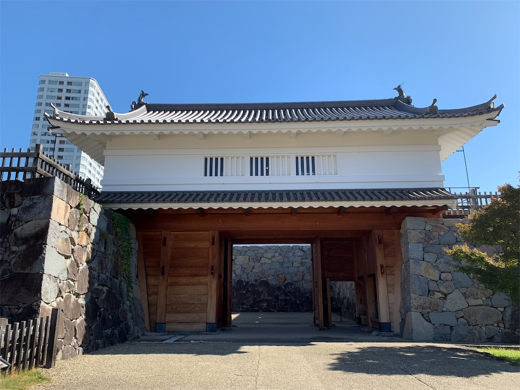 f:id:tsururiko:20201121222402j:image