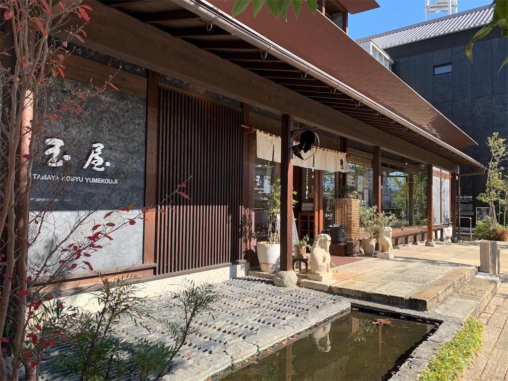 f:id:tsururiko:20201121224442j:image