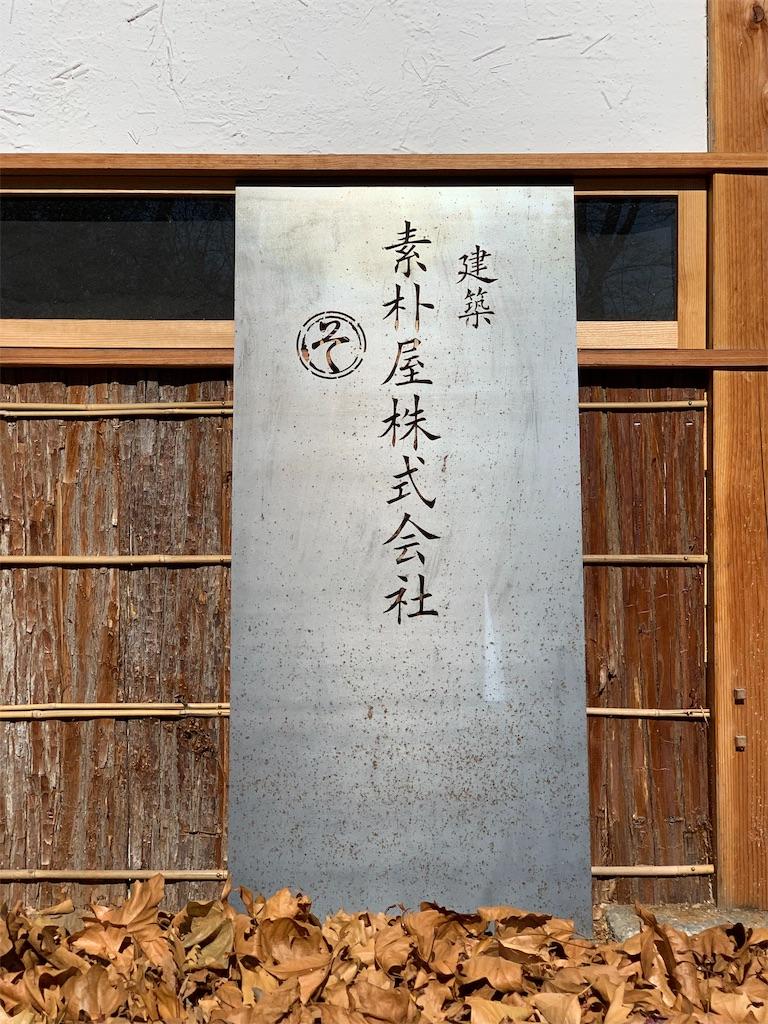 f:id:tsururiko:20201125193819j:image