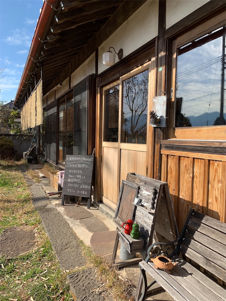 f:id:tsururiko:20201204104612j:image