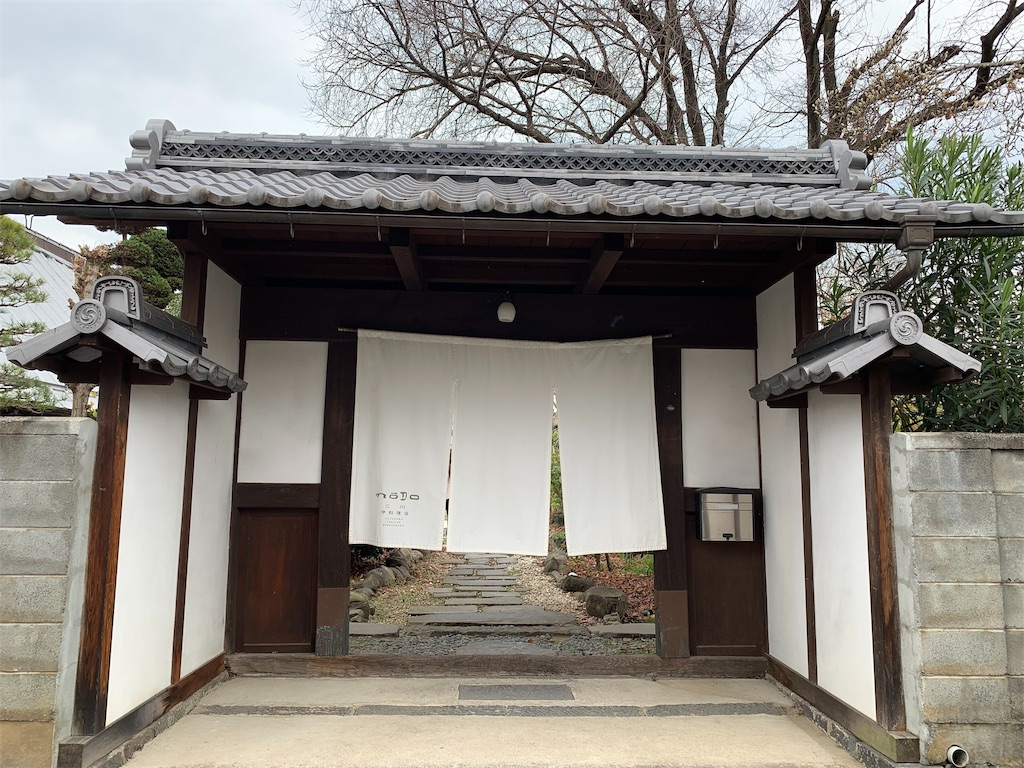 f:id:tsururiko:20201204110214j:image