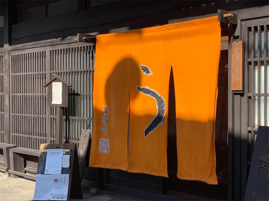 f:id:tsururiko:20201223174620j:image