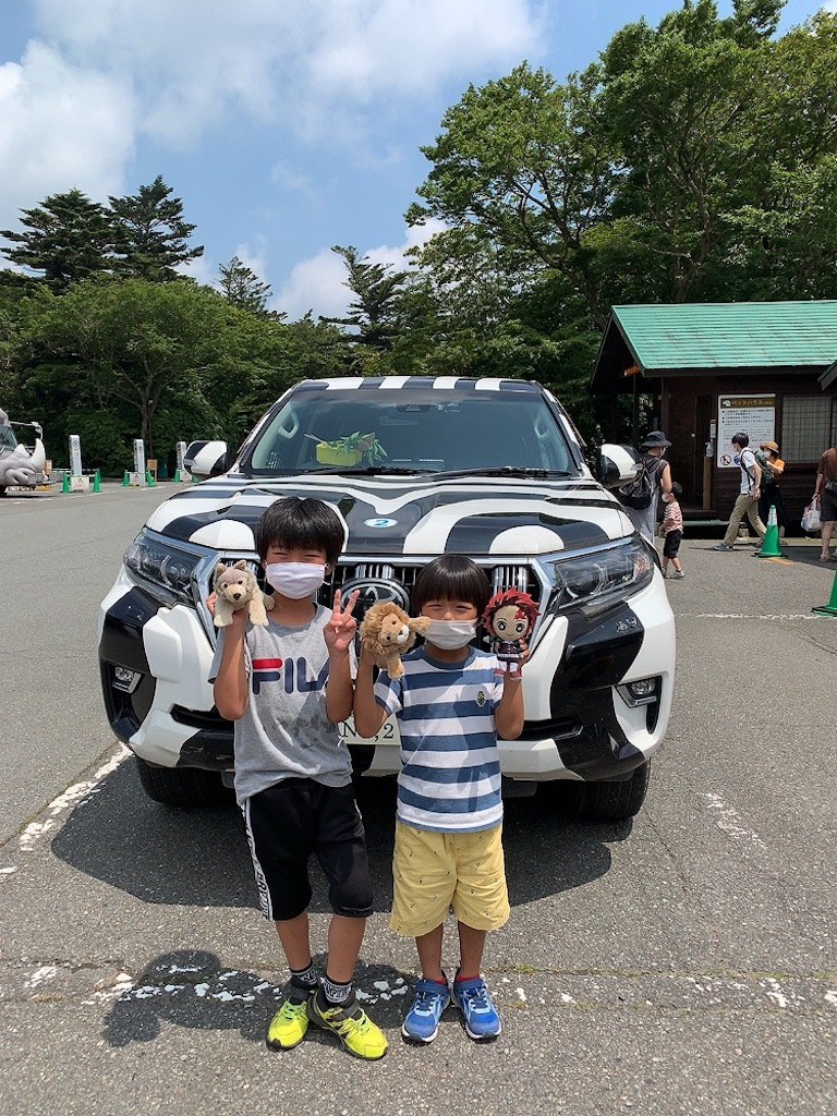 f:id:tsururiko:20201226163535j:image