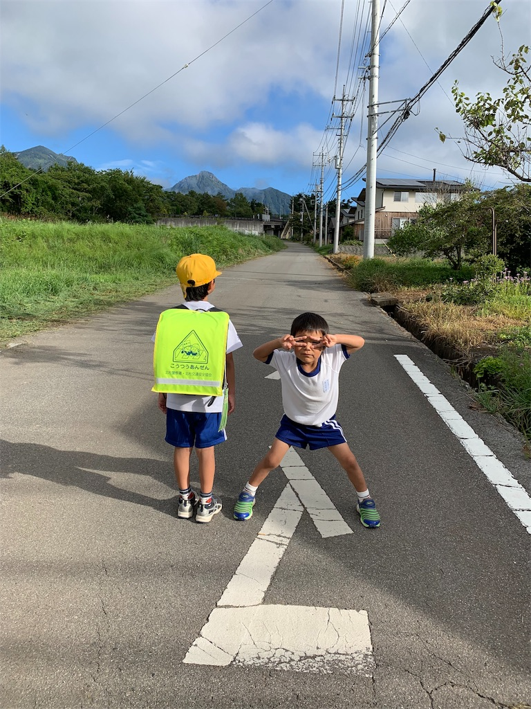 f:id:tsururiko:20201226164757j:image