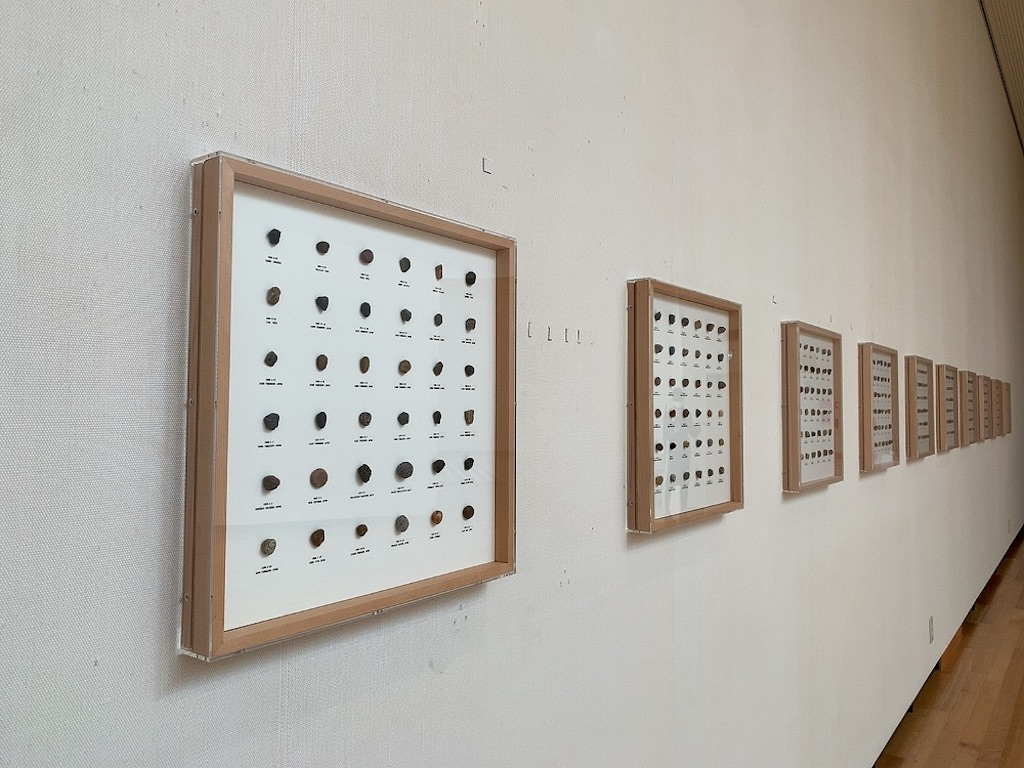 f:id:tsururiko:20210117151754j:image