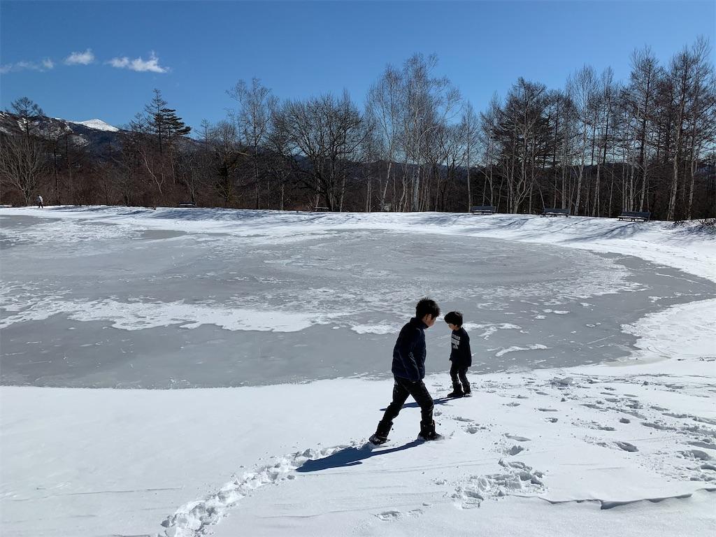 f:id:tsururiko:20210131210101j:image