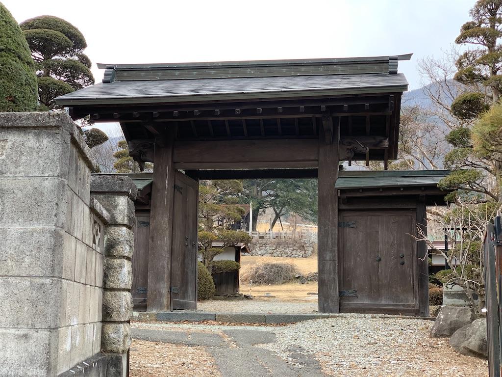 f:id:tsururiko:20210227143802j:image