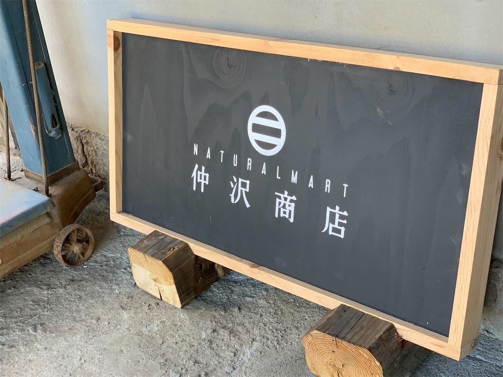 f:id:tsururiko:20210302171432j:image
