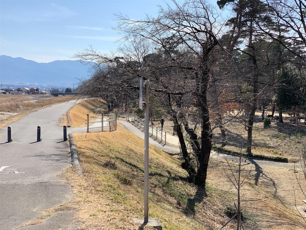 f:id:tsururiko:20210309112457j:image