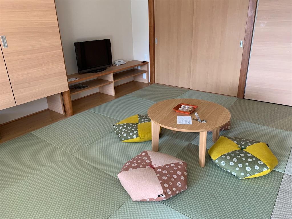 f:id:tsururiko:20210330102320j:image