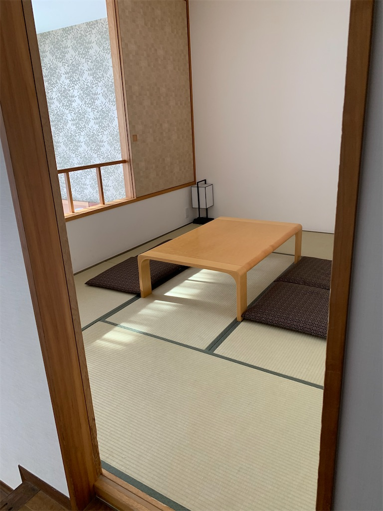 f:id:tsururiko:20210426221550j:image