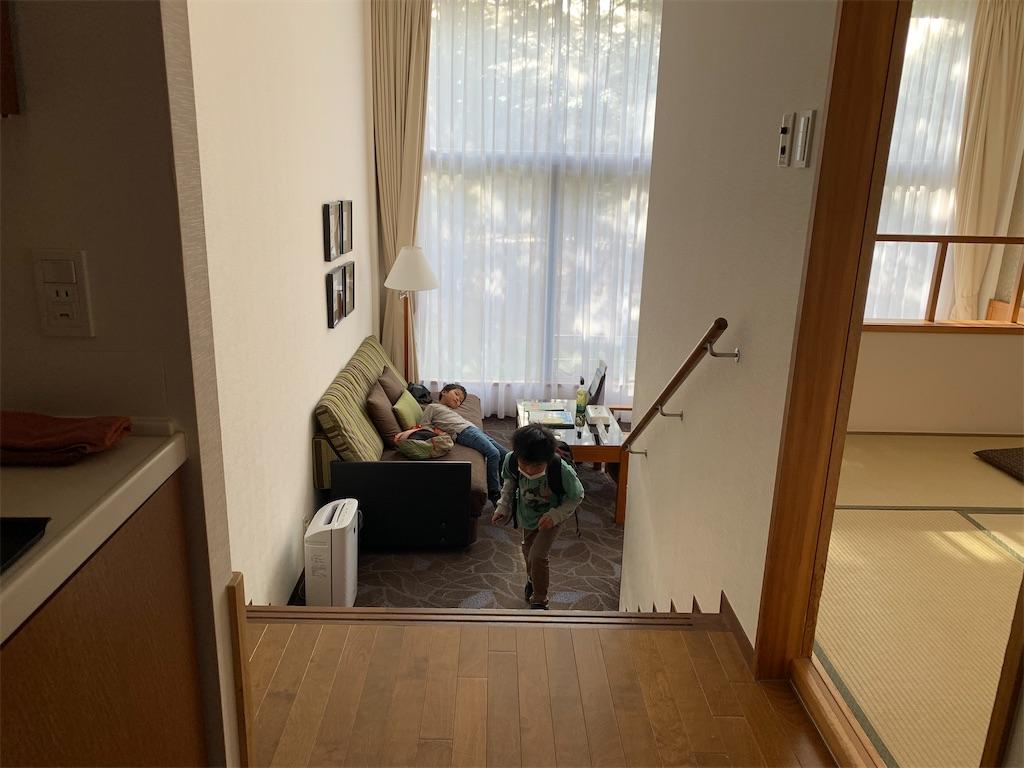 f:id:tsururiko:20210426221606j:image