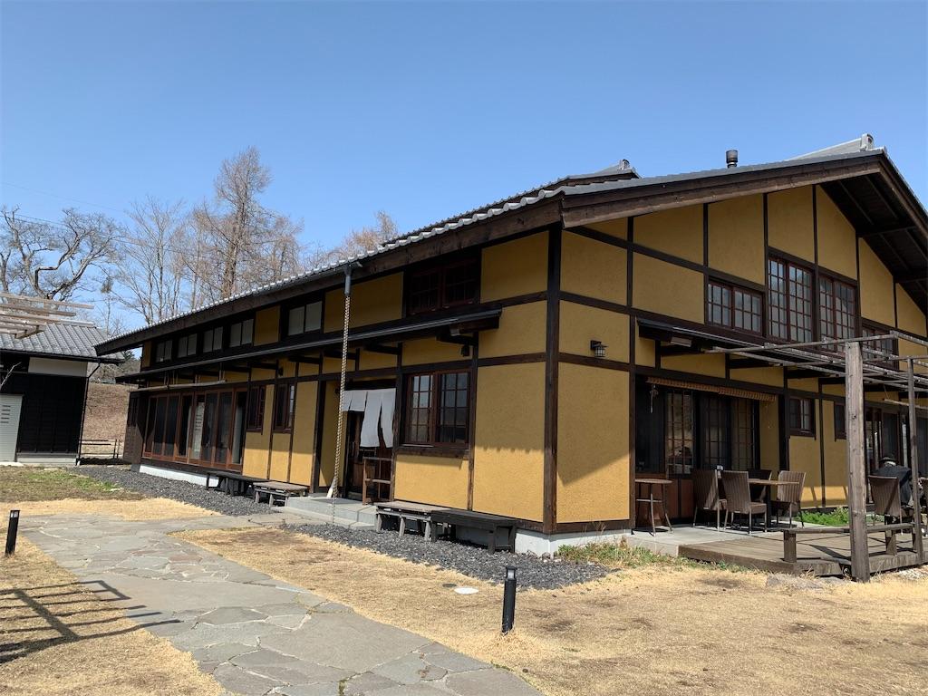 f:id:tsururiko:20210426222655j:image