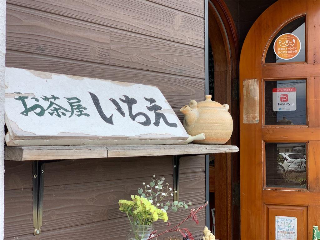 f:id:tsururiko:20210502181906j:image