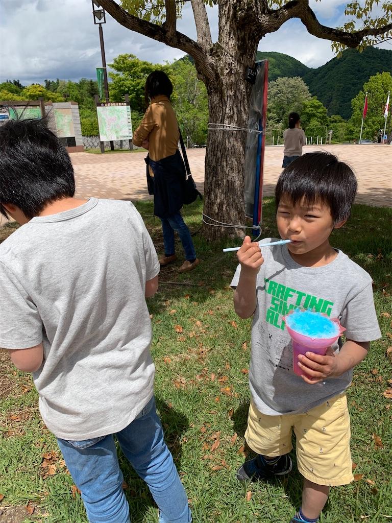 f:id:tsururiko:20210509185458j:image