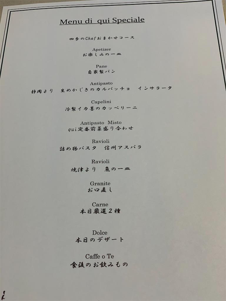f:id:tsururiko:20210526193417j:image