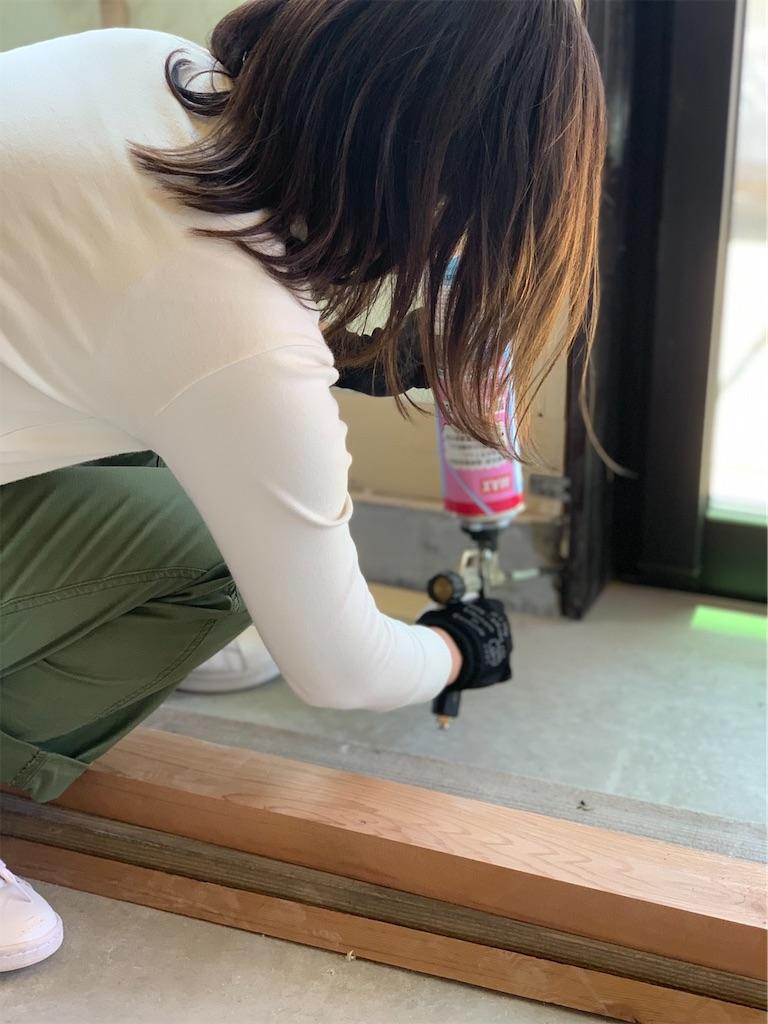 f:id:tsururiko:20210612180345j:image