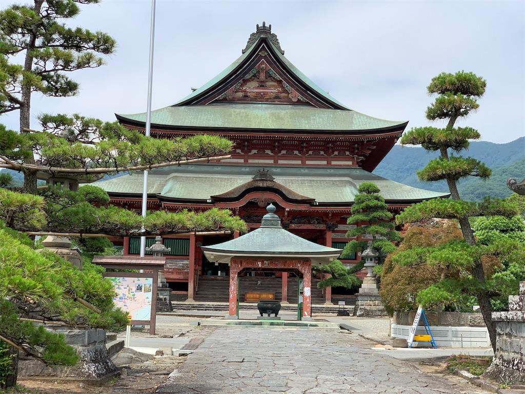 f:id:tsururiko:20210614104729j:image