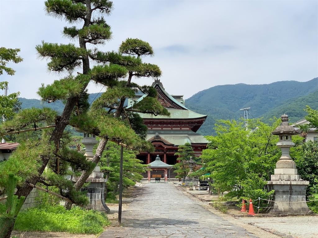 f:id:tsururiko:20210614105606j:image