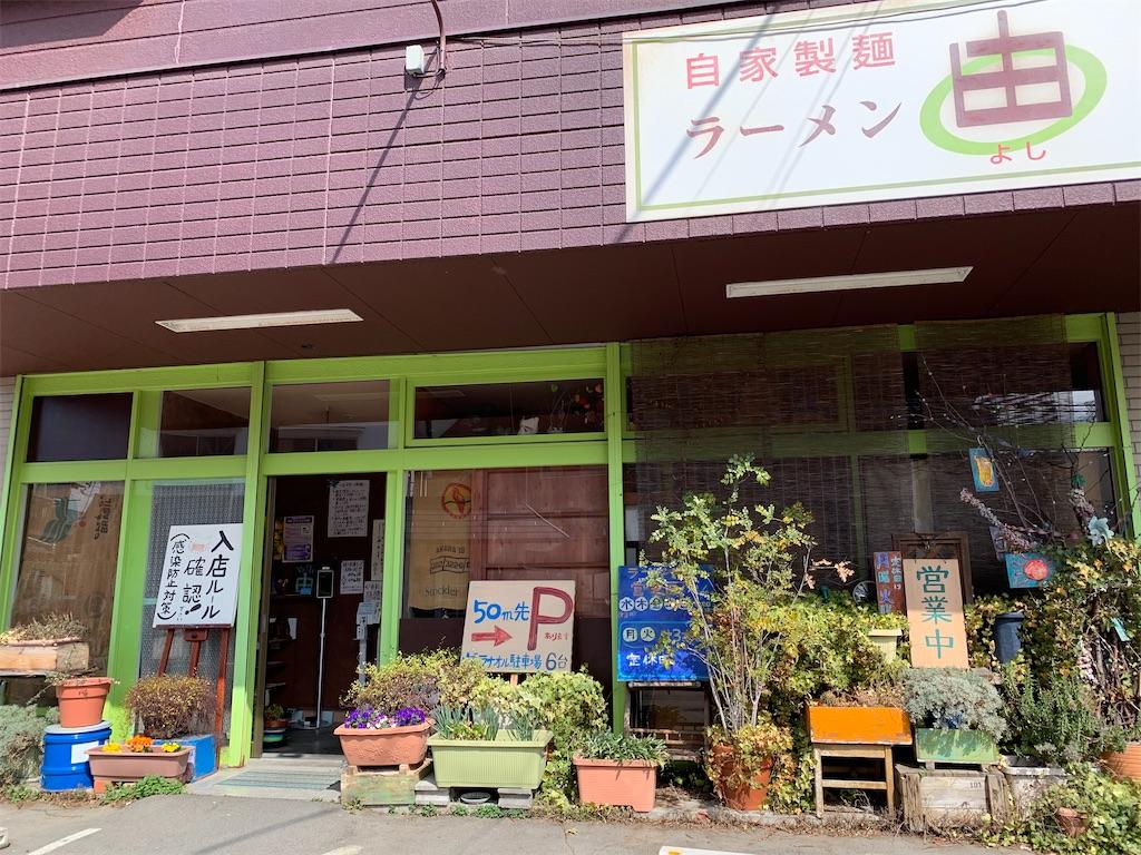 f:id:tsururiko:20210620200840j:image