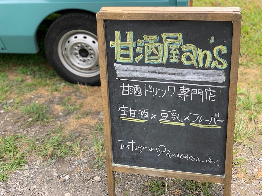 f:id:tsururiko:20210817193359j:image